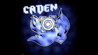 "GO AT 45% GD Name: ""Cadzen"" Skype Name: ""Cadzen Cunningham"" HAVE FUN LOL Check out Lazer Gamings channel!"