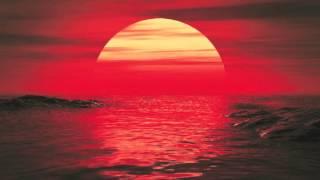 Video Sonnentanz (Sun Don`t Shine) (feat.Will Heard) Original Mix MP3, 3GP, MP4, WEBM, AVI, FLV Maret 2019
