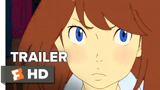 Nonton Napping Princess Trailer  1  2017    Movieclips Indie Film Subtitle Indonesia Streaming Movie Download