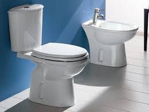 Cassetta WC-PERDITE di acqua e sostituzione del GALLEGGIANTE-How to fix  FLUSHING TOILET problems