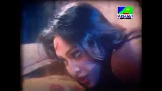 Download Video Hot and sexy popy with Amith Hasan. MP3 3GP MP4