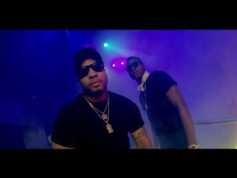 VIDEO: DJ Kaywise X B-Red - Juju mp4 download