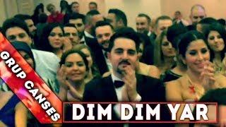 Canses Düğün Organizasyon ve Grup Canses - Video Selfie - Dım Dım yar