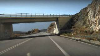 Mandat drogowy