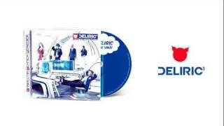 Deliric 1 - Te Stiu De-o Viata [feat. FreakaDaDisk]