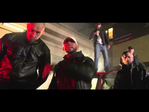 Omik K - Primos Video