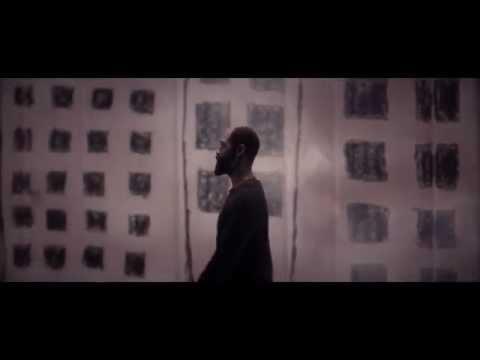 NBC - DOIS (видео)