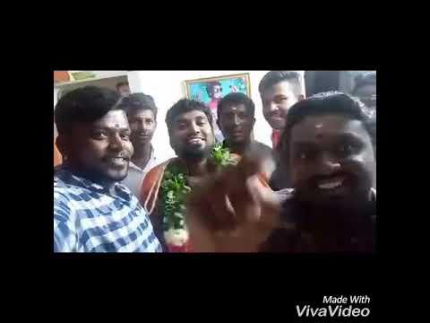 Video Gana Prabha kuda summa Happy moment ...Tøny Bloods... Hosur. download in MP3, 3GP, MP4, WEBM, AVI, FLV January 2017