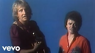 Air Supply - All Out Of Love videoklipp