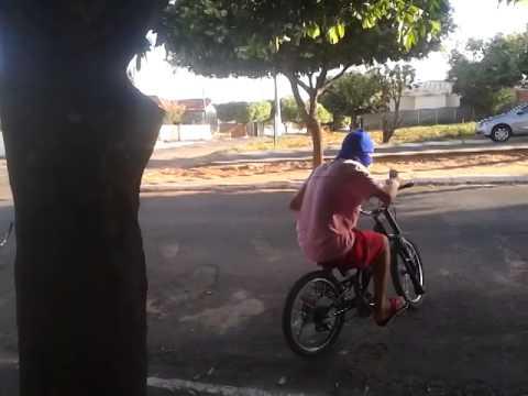 teste geração brasil em mariapolis parte 2