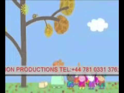 SPEAK NATIVE IGBO NOW TEL:+44 781 033 1376 EMAIL: SPEAKIGBONOW@YAHOO.COM