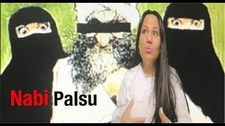 Video Pernyataan Muhammad Nabi Palsu MP3, 3GP, MP4, WEBM, AVI, FLV November 2018