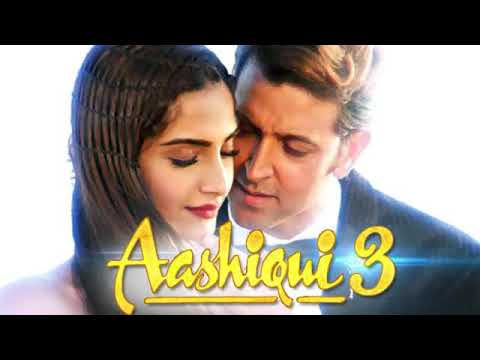 Video Aashiqui 3 song download in MP3, 3GP, MP4, WEBM, AVI, FLV January 2017