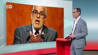 الإسلام السياسي على ضوء الانتخابات المغربية