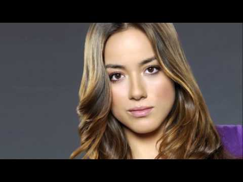 Chloe Bennet Actress Singer Her Life Career Education Family - Know About Her