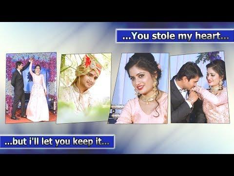Video Pahli Baar Mile Hain | Arijit Singh | Edius Wedding Project Song | Edius 7 | Edius 8 | Edius 9 download in MP3, 3GP, MP4, WEBM, AVI, FLV January 2017