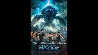Nonton Skyline Alm Do Horizonte   Hd 720p Dublado Online Grtis Hd   Filmes Online Hd7 Film Subtitle Indonesia Streaming Movie Download