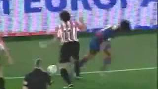 O melhor do futebol em: www.realcaqui.com