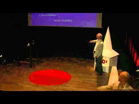 Bubble puzzles: Detlef Lohse