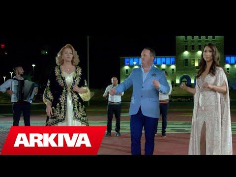 Valbona Halili ft Aranit Hoxha ft Shkurte Fejza - Mka marre Malli