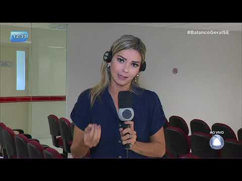 Caça fantasma: MPE ouve Juvêncio Oliveira