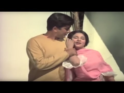 Video Din Hai Bahar Ke Tere Mere Ikrar Ke | Full Video Song | Waqt | Shashi Kapoor & Sharmila Tagore download in MP3, 3GP, MP4, WEBM, AVI, FLV January 2017