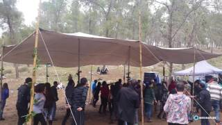 MesibaTube and OM Family - Totem Israel - Libra - 12.1.17 Video