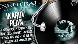 Video NEUTRAL - Ikarův plán (Brána osudů 2011) HD