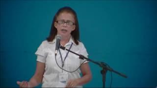 Maria Josina de Sousa ESE – Cap. 28, item 3, V