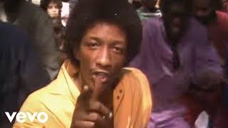 Video Kool & The Gang - Let's Go Dancing (Ooh, La, La, La) (Official Music Video) download in MP3, 3GP, MP4, WEBM, AVI, FLV January 2017