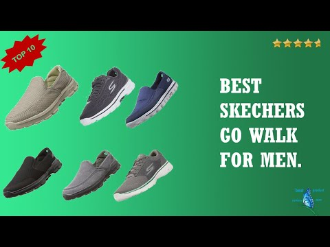 skechers go walk mens.Cheap good skechers go walk memory foam 2 3 4 mens original flip flops review.
