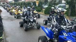 Video 18/19 06 2011 URODZINY ATVPOLSKA Częstochowa / Biskupice PPGmaik MP3, 3GP, MP4, WEBM, AVI, FLV Juni 2017