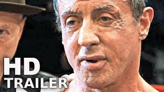 ZWEI VOM ALTEN SCHLAG - Trailer (Deutsch/German) [HD] | Sylvester Stallone Film 2014