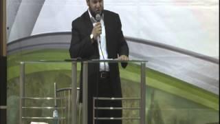 Koncerti Islam 2013 Hazbi Muharrem Ahmeti Adem Ramadani Xhemail Nuhi Murtezi Dhe Nexhipi Ferki Shala