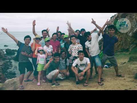 COMPANY TRIP 2017