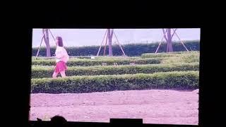 "Video 180520 [Fancam] Yoona - ending VCR at fanmeet ""So Wonderful Day"" MP3, 3GP, MP4, WEBM, AVI, FLV Mei 2018"