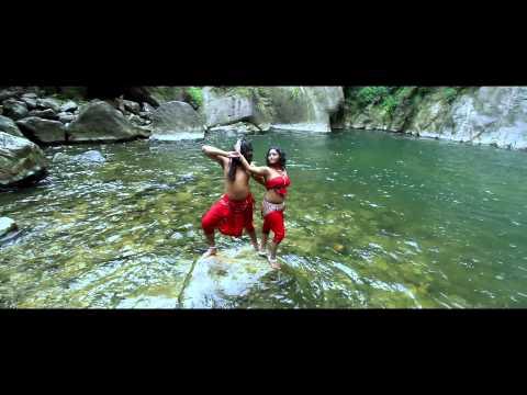 Neeharika Movie trailer