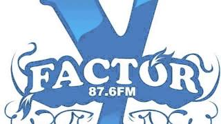 The YFactor 87.6FM (Australia) Interview with Yasmin Mogahed