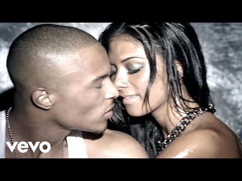 Nicole Scherzinger - Whatever You Like lyrics