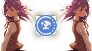▶[Electronic] ★ TheDiabolicalWaffle - 90s Kid [Argofox](Copyright free music)
