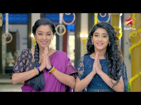 Yeh Rishta Kya Kehlata Hai   1 hr Episodes