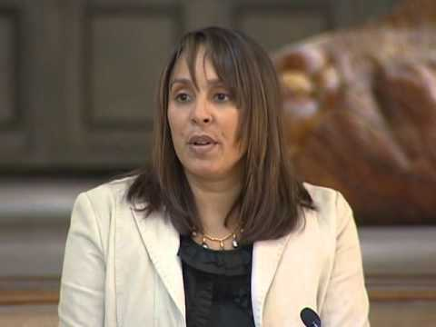 Lunch Poems - Natasha Trethewey