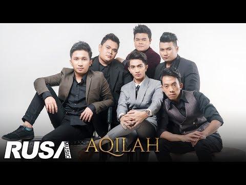 Floor 88 - Aqilah [Official Music Video]