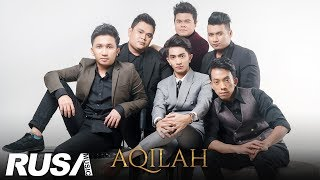 Video Floor 88 - Aqilah [Official Music Video] MP3, 3GP, MP4, WEBM, AVI, FLV Juli 2018