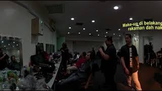 The Best Moment Of Sepahtu VR 360 : Di Balik Tabir