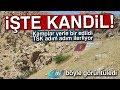 Download Lagu Kandil'in Girişi Görüntülendi: TSK Adım Adım İlerliyor! Mp3 Free