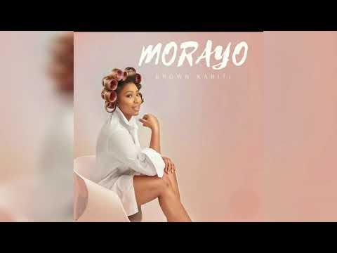 WATCH FULL VIDEO: Morayo by Brown Kabiti