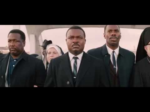 Selma (TV Spot 'Think Again')