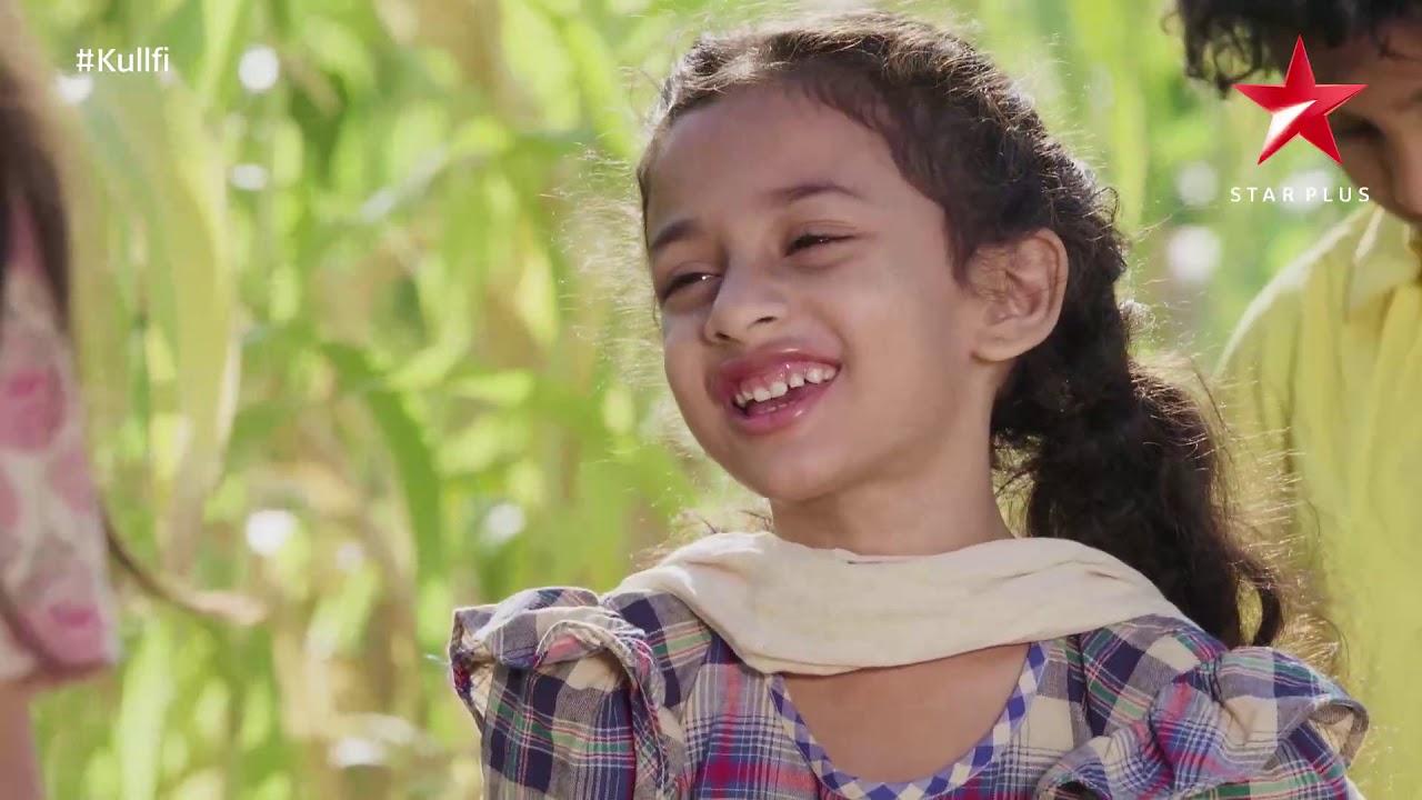 Kullfi Kumarr Bajewala | Kullfi And Her Friends