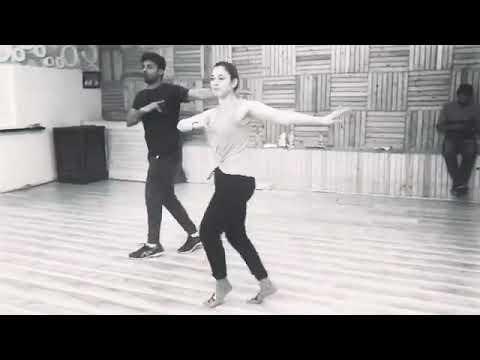 Video Tamanna Dance Practice download in MP3, 3GP, MP4, WEBM, AVI, FLV January 2017
